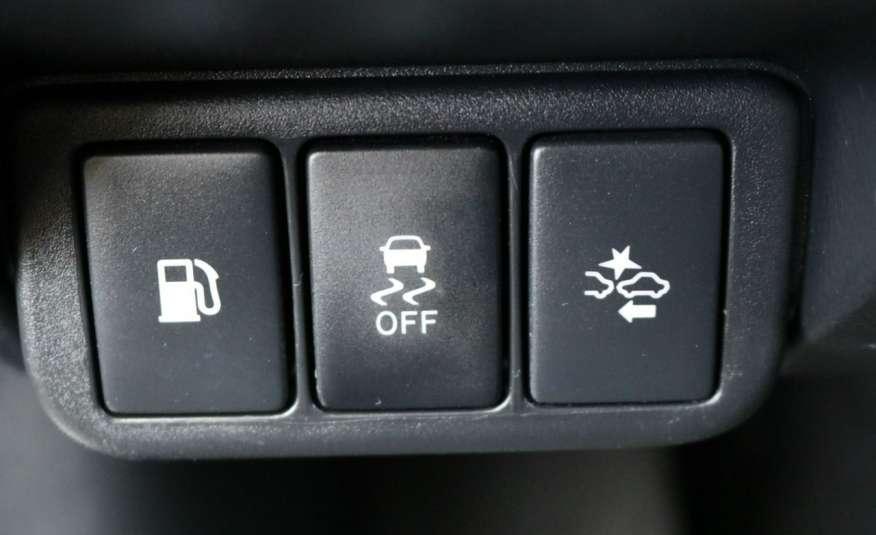 Toyota Avensis D-4D Premium +, fv VAT 23, salon PL, Gwarancja x 5 zdjęcie 34