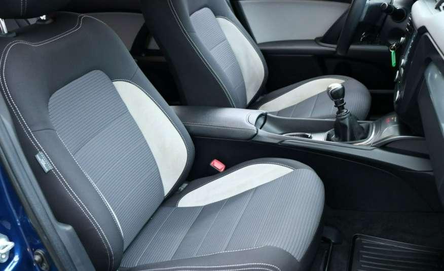 Toyota Avensis D-4D Premium +, fv VAT 23, salon PL, Gwarancja x 5 zdjęcie 37