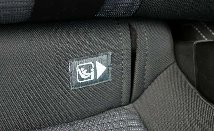 Toyota Avensis D-4D Premium +, fv VAT 23, salon PL, Gwarancja x 5 zdjęcie 38