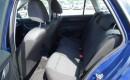 Skoda Fabia 1.4 TDI Salon PL 1 wł ASO FV23% Transport GRATIS zdjęcie 10