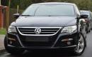 Volkswagen Passat CC Opłacony 1.8TSI + Gaz Serwis Navi Xenon Alu Gwarancja zdjęcie 1