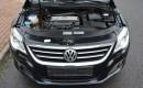 Volkswagen Passat CC Opłacony 1.8TSI + Gaz Serwis Navi Xenon Alu Gwarancja zdjęcie 4