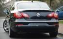 Volkswagen Passat CC Opłacony 1.8TSI + Gaz Serwis Navi Xenon Alu Gwarancja zdjęcie 8