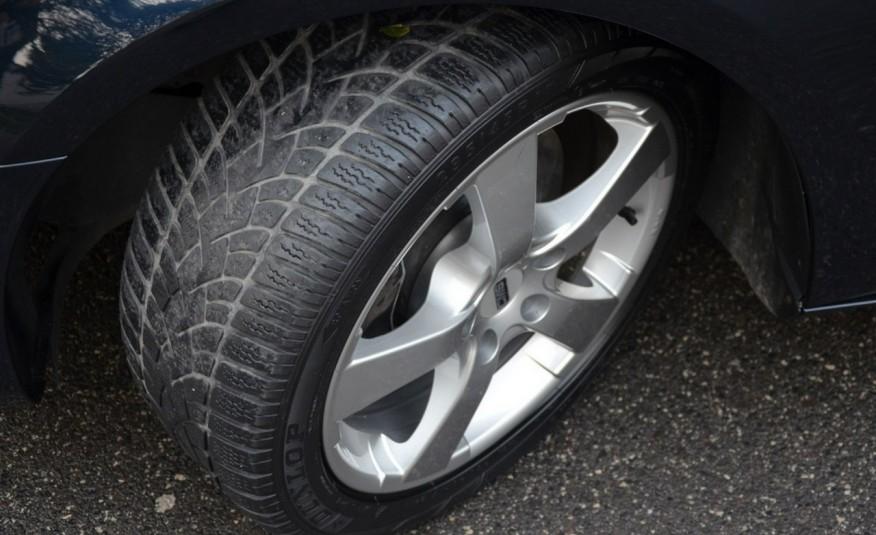 Volkswagen Passat CC Opłacony 1.8TSI + Gaz Serwis Navi Xenon Alu Gwarancja zdjęcie 10