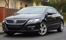 Volkswagen Passat CC Opłacony 1.8TSI + Gaz Serwis Navi Xenon Alu Gwarancja zdjęcie 12