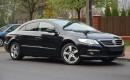 Volkswagen Passat CC Opłacony 1.8TSI + Gaz Serwis Navi Xenon Alu Gwarancja zdjęcie 19