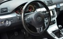 Volkswagen Passat CC Opłacony 1.8TSI + Gaz Serwis Navi Xenon Alu Gwarancja zdjęcie 23