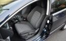 Volkswagen Passat CC Opłacony 1.8TSI + Gaz Serwis Navi Xenon Alu Gwarancja zdjęcie 24