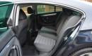 Volkswagen Passat CC Opłacony 1.8TSI + Gaz Serwis Navi Xenon Alu Gwarancja zdjęcie 25