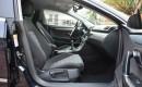 Volkswagen Passat CC Opłacony 1.8TSI + Gaz Serwis Navi Xenon Alu Gwarancja zdjęcie 26