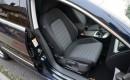 Volkswagen Passat CC Opłacony 1.8TSI + Gaz Serwis Navi Xenon Alu Gwarancja zdjęcie 29