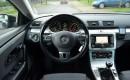 Volkswagen Passat CC Opłacony 1.8TSI + Gaz Serwis Navi Xenon Alu Gwarancja zdjęcie 30