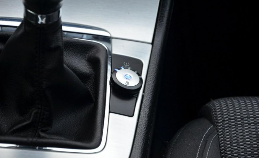 Volkswagen Passat CC Opłacony 1.8TSI + Gaz Serwis Navi Xenon Alu Gwarancja zdjęcie 35