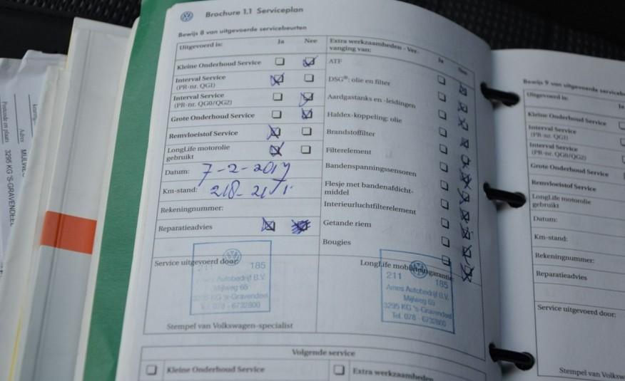 Volkswagen Passat CC Opłacony 1.8TSI + Gaz Serwis Navi Xenon Alu Gwarancja zdjęcie 38