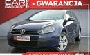 Volkswagen Golf 1.4 16V Gwarancja Raty Zamiana Zarejestrowany zdjęcie 1