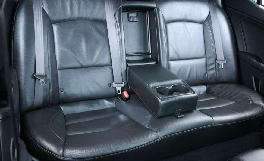 Kia Optima XL Hybrid, Gwarancja x 5, salon PL, fv VAT 23 zdjęcie 28