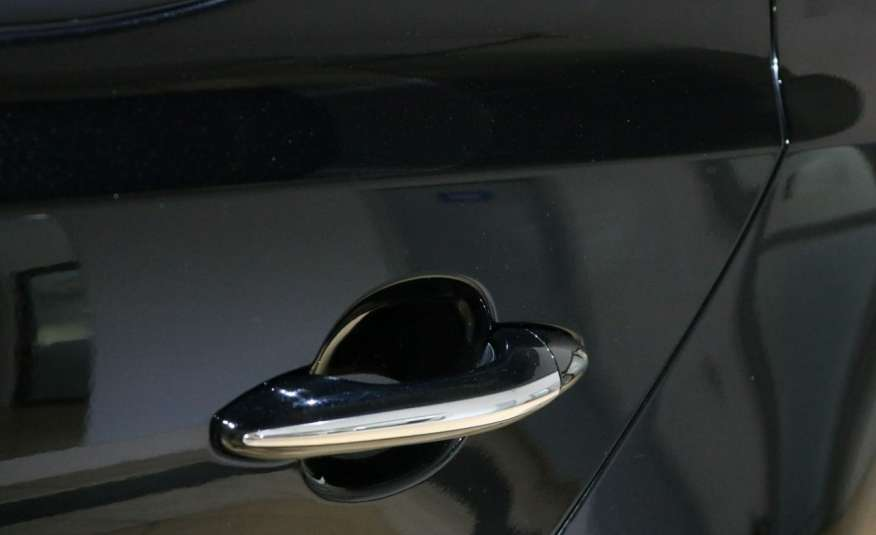 Kia Optima XL Hybrid, Gwarancja x 5, salon PL, fv VAT 23 zdjęcie 32
