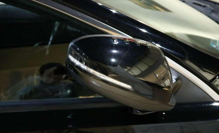 Kia Optima XL Hybrid, Gwarancja x 5, salon PL, fv VAT 23 zdjęcie 34