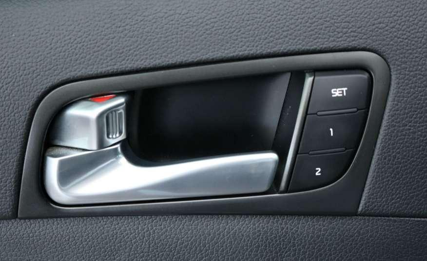 Kia Optima XL Hybrid, Gwarancja x 5, salon PL, fv VAT 23 zdjęcie 38