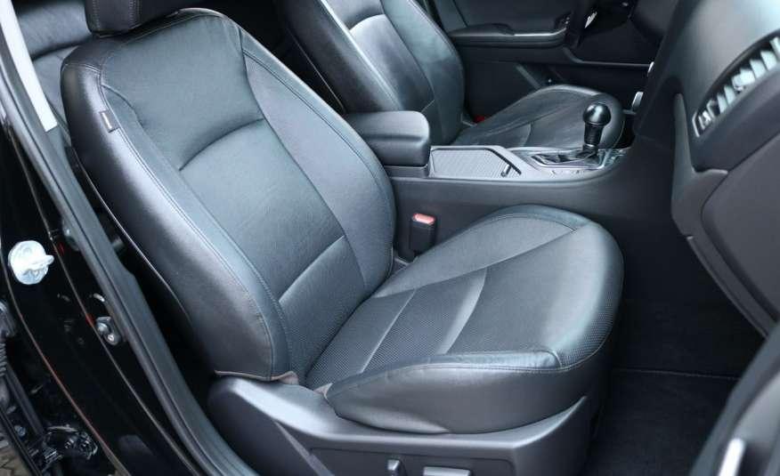 Kia Optima XL Hybrid, Gwarancja x 5, salon PL, fv VAT 23 zdjęcie 41