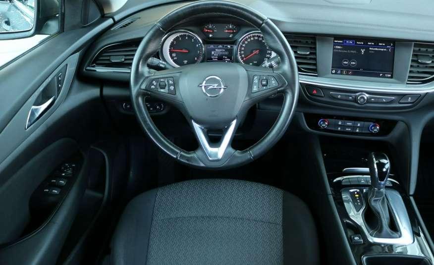 Opel Insignia T Enjoy S/S automat +, Gwarancja x 5, salon PL, fv VAT 23 zdjęcie 5