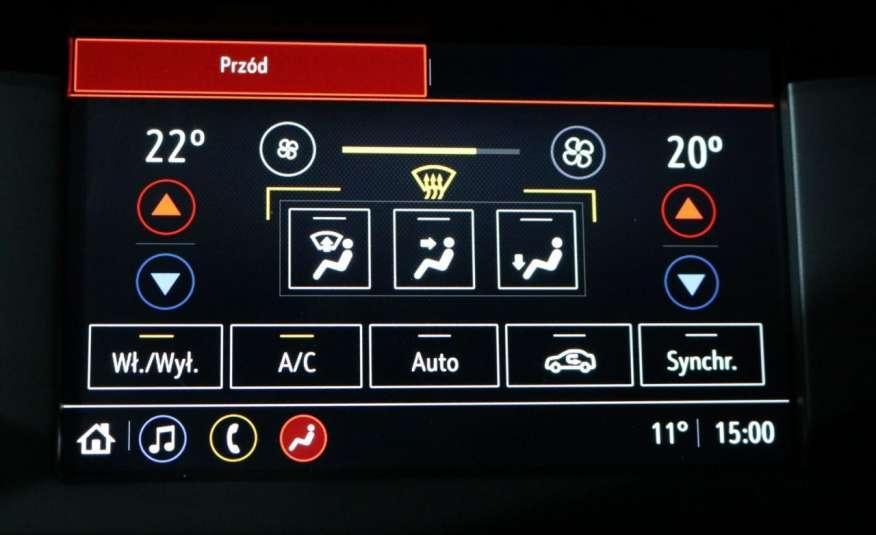 Opel Insignia T Enjoy S/S automat +, Gwarancja x 5, salon PL, fv VAT 23 zdjęcie 6