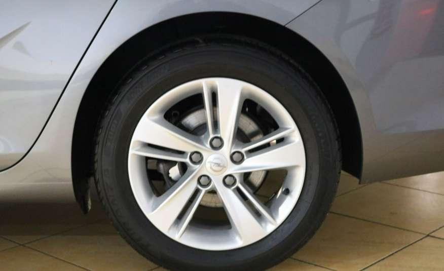 Opel Insignia T Enjoy S/S automat +, Gwarancja x 5, salon PL, fv VAT 23 zdjęcie 12