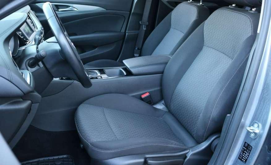 Opel Insignia T Enjoy S/S automat +, Gwarancja x 5, salon PL, fv VAT 23 zdjęcie 14