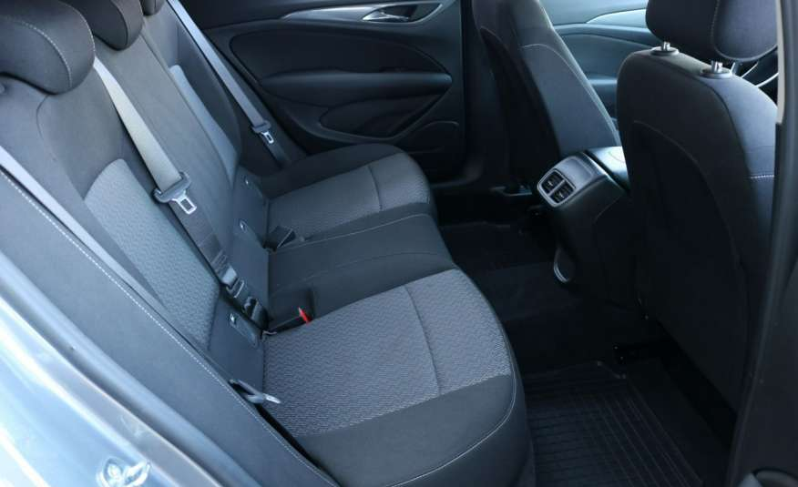 Opel Insignia T Enjoy S/S automat +, Gwarancja x 5, salon PL, fv VAT 23 zdjęcie 15