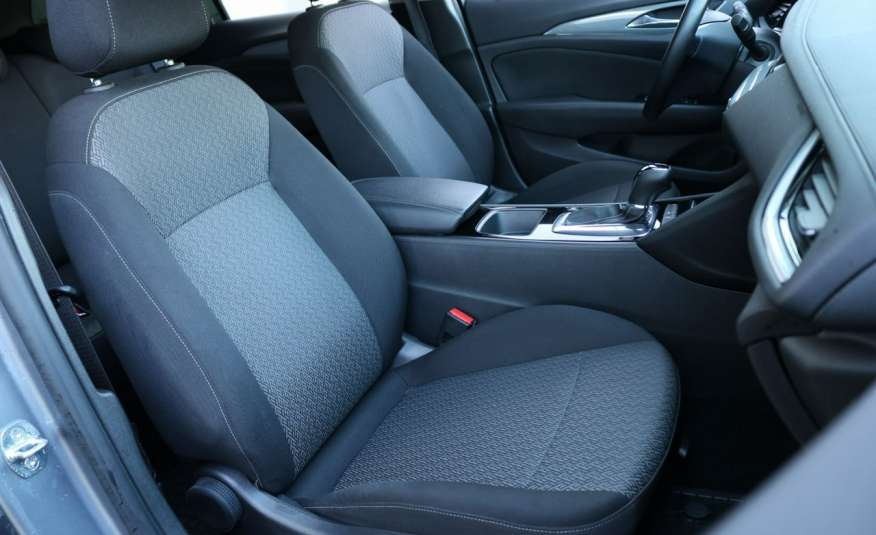 Opel Insignia T Enjoy S/S automat +, Gwarancja x 5, salon PL, fv VAT 23 zdjęcie 17