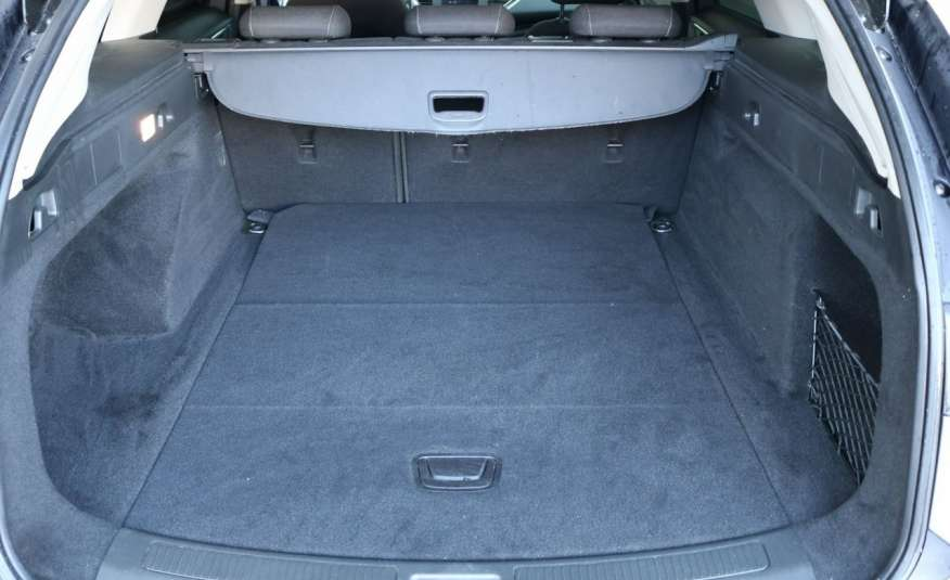 Opel Insignia T Enjoy S/S automat +, Gwarancja x 5, salon PL, fv VAT 23 zdjęcie 18