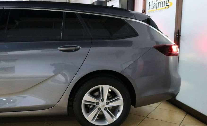 Opel Insignia T Enjoy S/S automat +, Gwarancja x 5, salon PL, fv VAT 23 zdjęcie 22