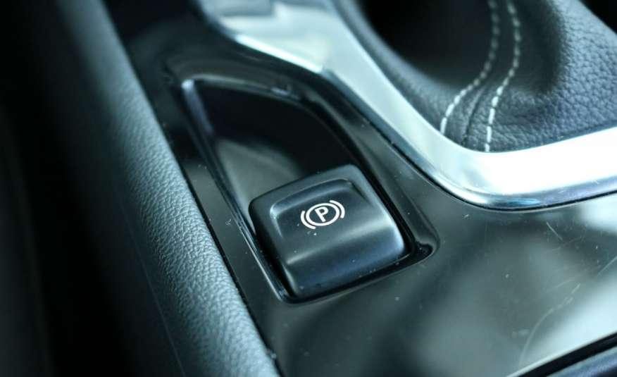 Opel Insignia T Enjoy S/S automat +, Gwarancja x 5, salon PL, fv VAT 23 zdjęcie 34