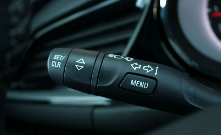Opel Insignia T Enjoy S/S automat +, Gwarancja x 5, salon PL, fv VAT 23 zdjęcie 36