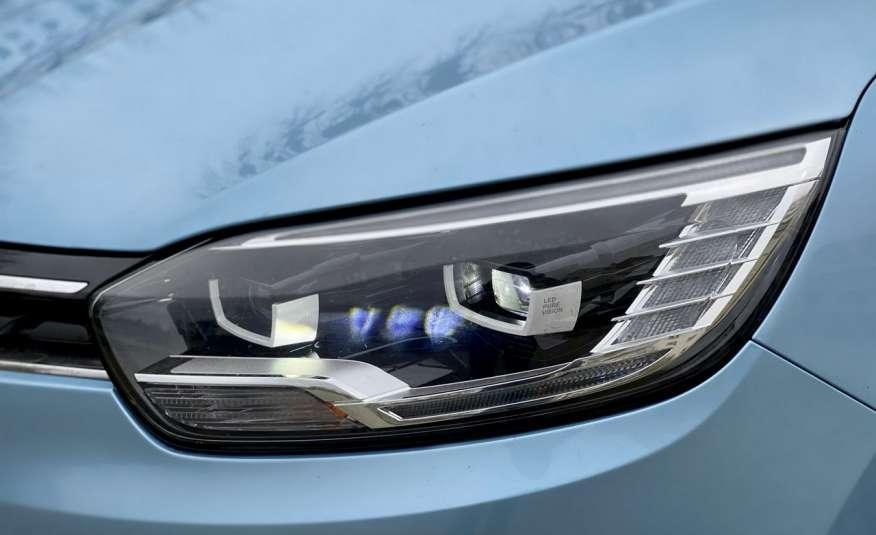 Renault Scenic Full LED zdjęcie 18