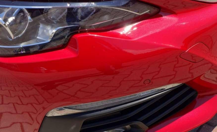 Peugeot 308 SW GT-line Panorama Nawi zdjęcie 22