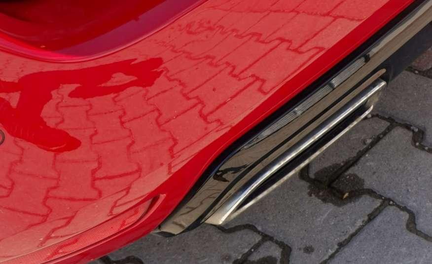 Peugeot 308 SW GT-line Panorama Nawi zdjęcie 40