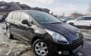 Peugeot 5008 1.6 Benzyna Panorama head up 120 tys km zdjęcie 1