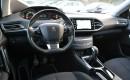 Peugeot 308 SW Nawigacja LED Zadbany zdjęcie 9