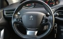 Peugeot 308 SW Nawigacja LED Zadbany zdjęcie 10