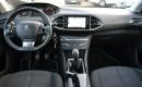 Peugeot 308 SW Nawigacja LED Zadbany zdjęcie 12