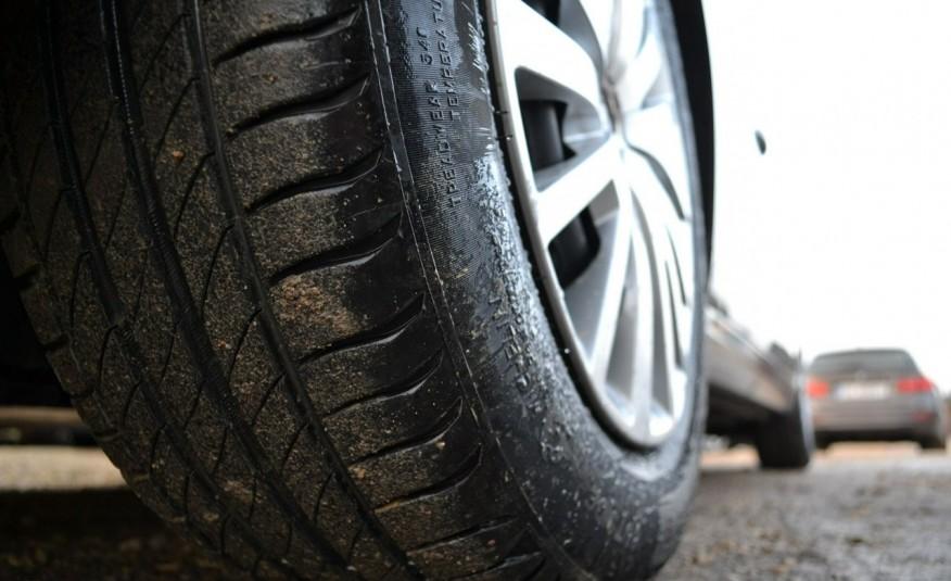 Peugeot 308 SW Nawigacja LED Zadbany zdjęcie 20