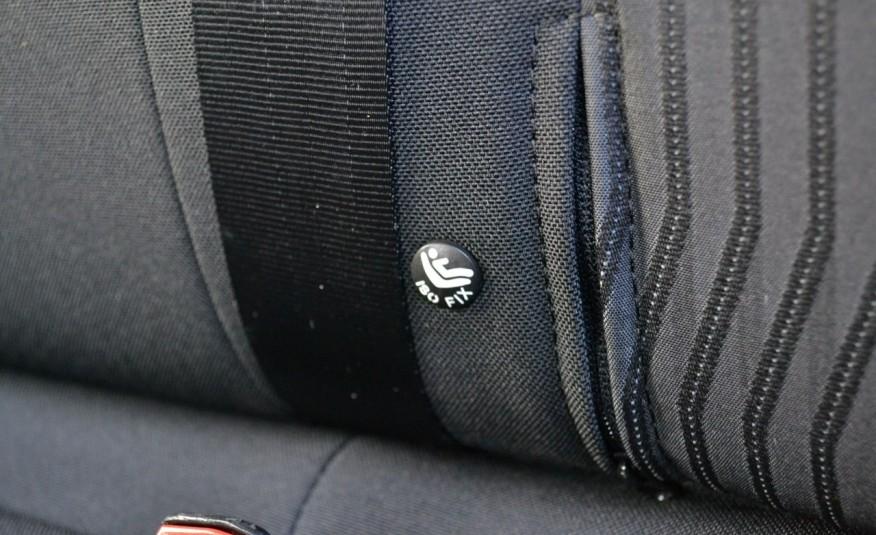 Peugeot 308 SW Nawigacja LED Zadbany zdjęcie 25