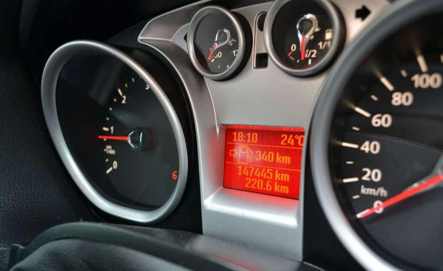 FORD Kuga Climatronic Serwis 100% Org. Przebieg Zadbany Bez wkładu zdjęcie 19