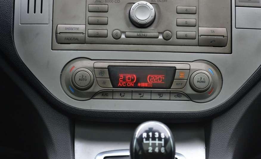 FORD Kuga Climatronic Serwis 100% Org. Przebieg Zadbany Bez wkładu zdjęcie 27