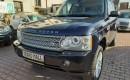 Land Rover Range Rover Absolutnie Wyjątkowy. Wzorowy Stan. Bezwypadkowy. . Piękny. zdjęcie 1