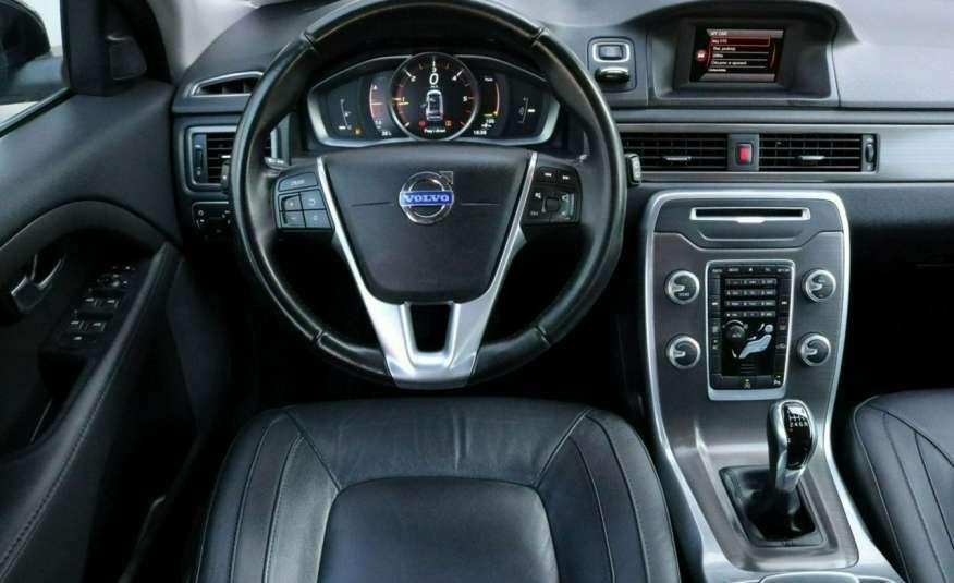Volvo V70 D4 Drive-E Momentum +, salon PL, fv VAT 23, Gwarancja x5 zdjęcie 5