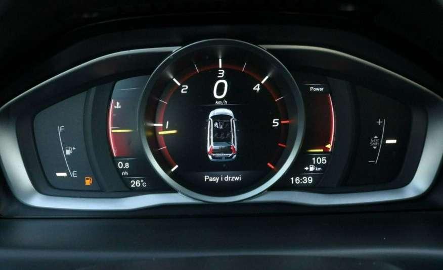 Volvo V70 D4 Drive-E Momentum +, salon PL, fv VAT 23, Gwarancja x5 zdjęcie 6
