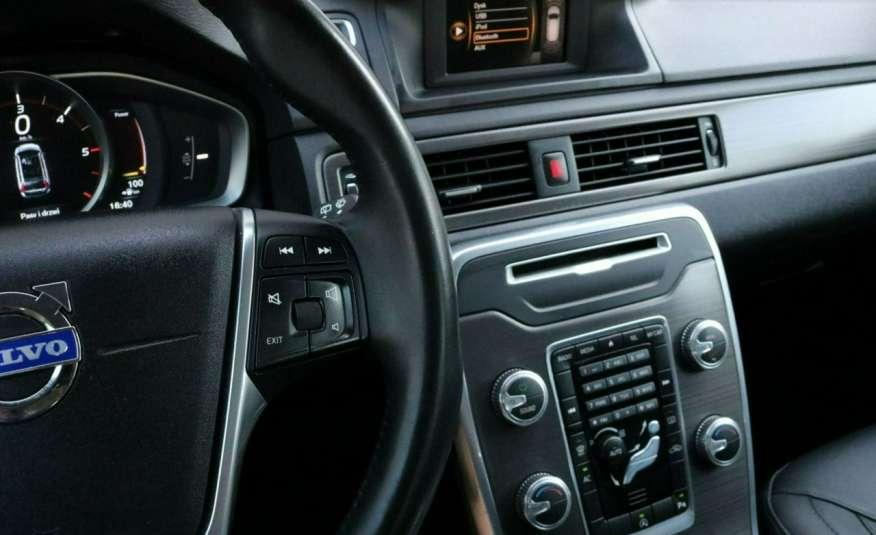 Volvo V70 D4 Drive-E Momentum +, salon PL, fv VAT 23, Gwarancja x5 zdjęcie 7