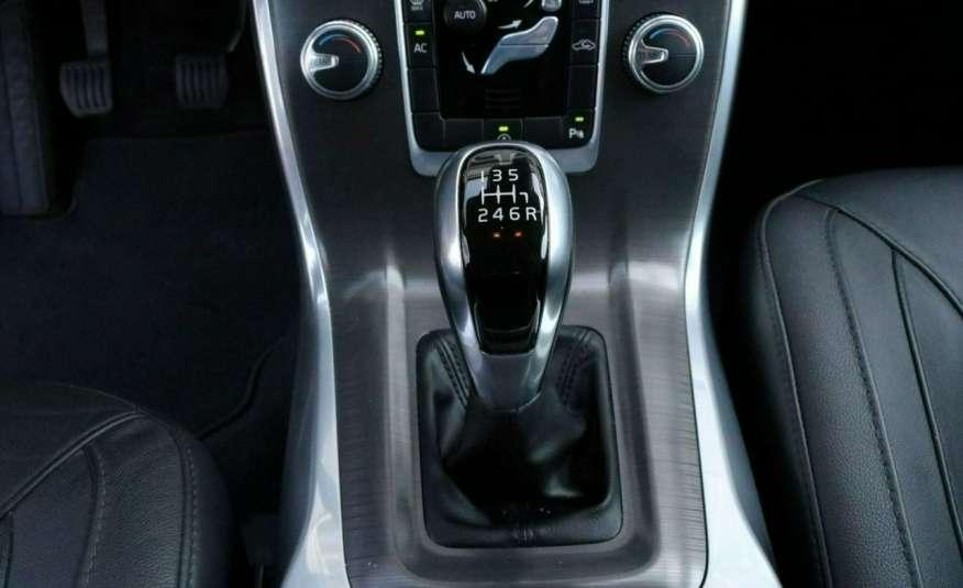 Volvo V70 D4 Drive-E Momentum +, salon PL, fv VAT 23, Gwarancja x5 zdjęcie 9